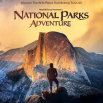 National Parks Adventure IMAX