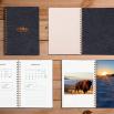 New 2017 Utah Scenic Planner