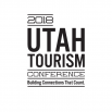 2018 Utah Tourism Conference