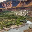 Utah Explorer's Guide