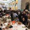 Utah Tourism Day on the Hill