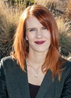 Becky Johnson-b1