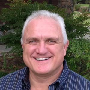 Brian Merrill1