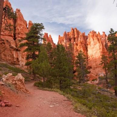 Bryce Canyon NP_Matt Morgan