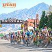 2017 Tour of Utah