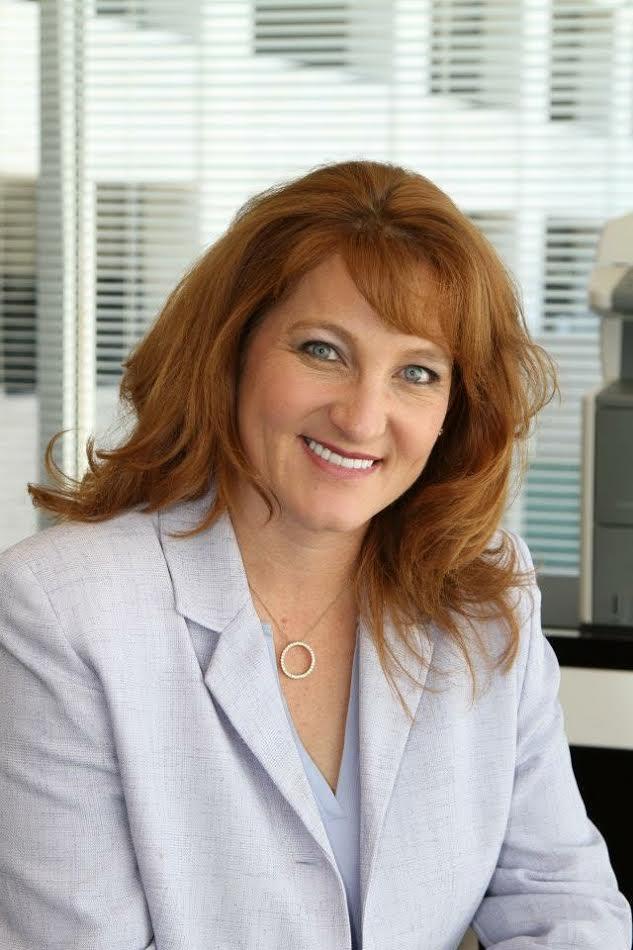 Jessica Wilson Image