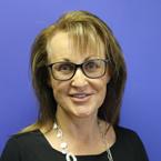 Kathy HS