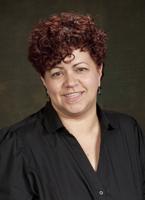 Lorraine Daly