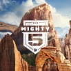 Mighty 5® Campaign