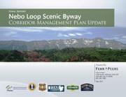 Nebo Loop