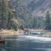 Visit Utah Newsletter