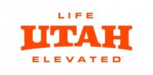 UTAH_LIFE_ELEVATED_orange