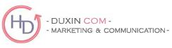 logo_duxin_new_2